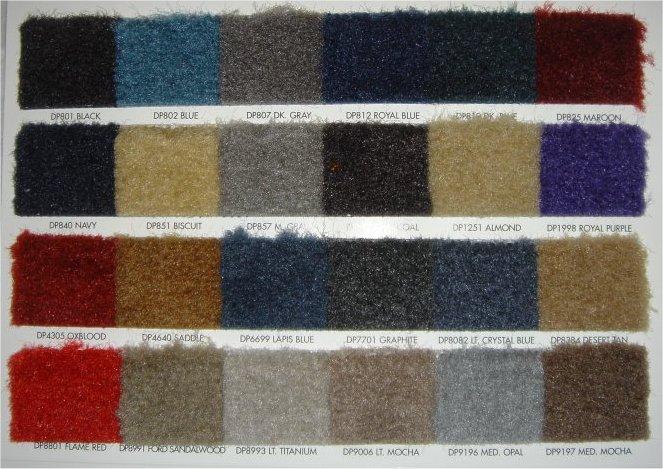 73 87chevytrucks Com 73 87 Acc Carpet Kit